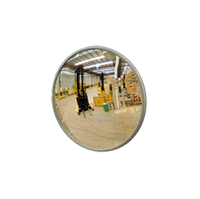 INT.300 Indoor-Outdoor Convex Mirror (300mm)